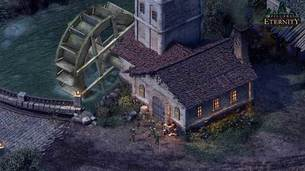 Pillars-of-Eternity-2.jpg