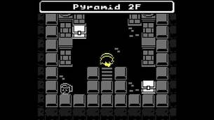 Princess Remedy in a World of Hurt.jpg