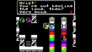Princess Remedy in a World of Hurt_06.jpg