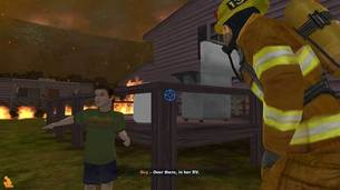 Real-Heroes-Firefighter-13.jpg