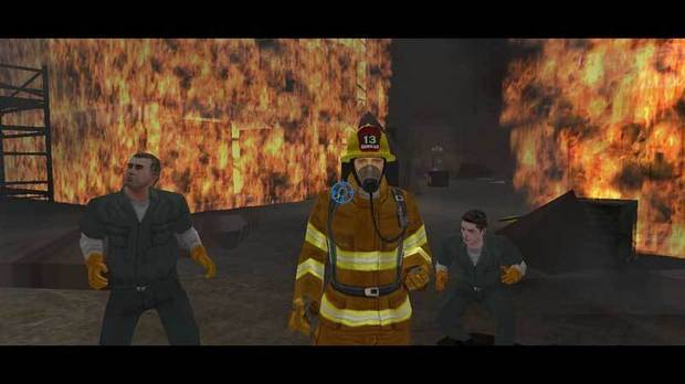 Real-Heroes-Firefighter-19.jpg