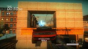 Ridge_Racer_Unbounded_pc15.jpg