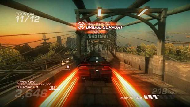 Ridge_Racer_Unbounded_pc21.jpg