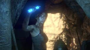 Rise-of-the-Tomb-Raider-123.jpg
