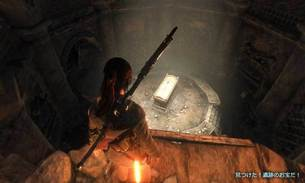 Rise-of-the-Tomb-Raider-72.jpg