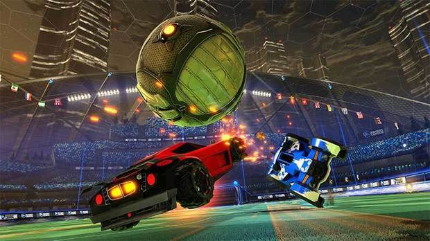 Rocket-League-3.jpg