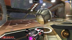 RocketLeague_14.jpg