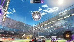 RocketLeague_8.jpg