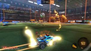 RocketLeague_add6.jpg