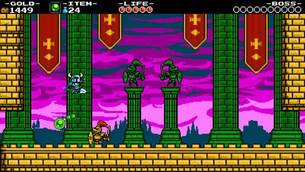 Shovel_Knight_Treasure_Trove_img02.jpg