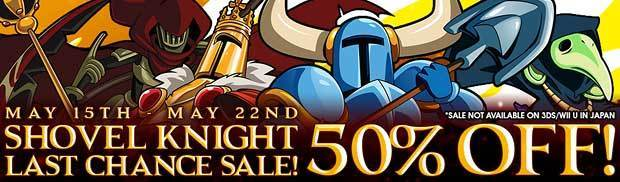 Shovel_Knight_Treasure_Trove_news_201905.jpg
