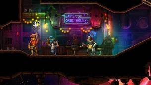 SteamWorld-Heist-1.jpg