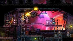SteamWorld-Heist-2.jpg