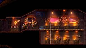 SteamWorld-Heist-5.jpg