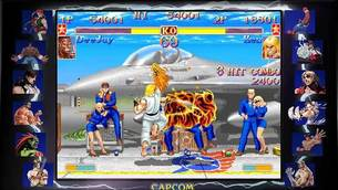 Street-Fighter-30th-Anniversary-Collection 11.jpg