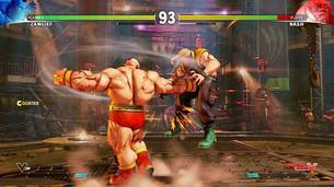 Street-Fighter-V-beta-4.jpg