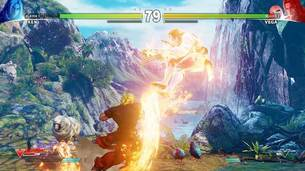 Street-Fighter-V-beta-7.jpg