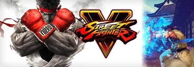 StreetFighterV_CFN2Beta.jpg