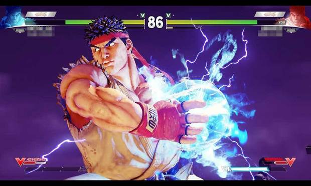 StreetFighterV_CFN2Beta_1.jpg
