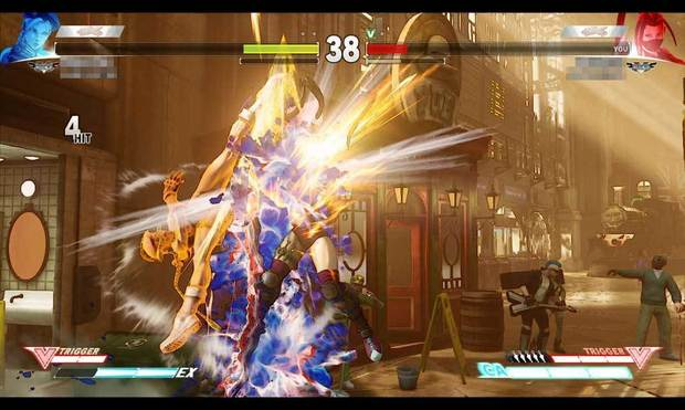 StreetFighterV_CFN2Beta_8.jpg