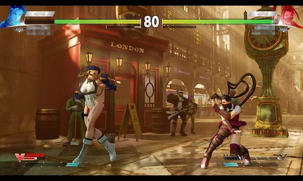 StreetFighterV_CFN2Beta_9.jpg