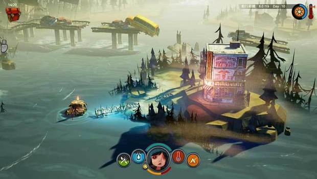 The-Flame-in-the-Flood-0.jpg
