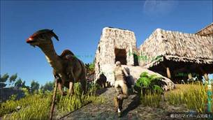 ark_survival_evolved_img23.jpg