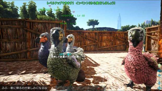 ark_survival_evolved_img25.jpg