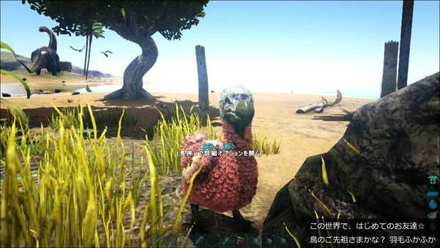 ark_survival_evolved_img36.jpg