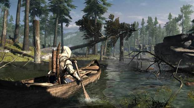 assassin's_creed3_6.jpg