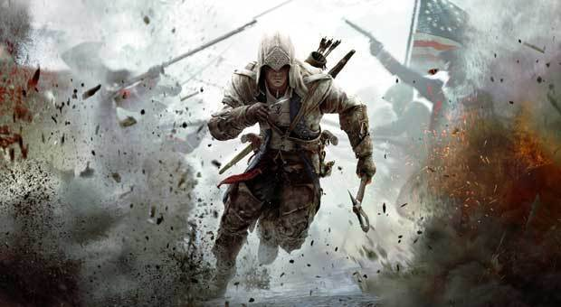 assassin's_creed3_bn_1.jpg