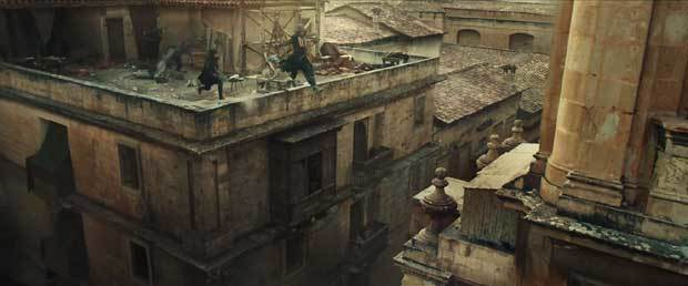 assassins-creed-movie-3.jpg
