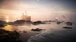 bf1-turning-tides-img.jpg