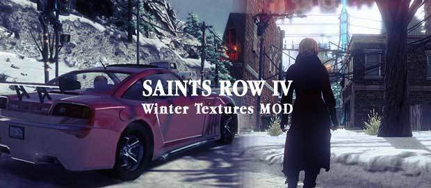 bn_SaintsRowIV_mod_winter.jpg