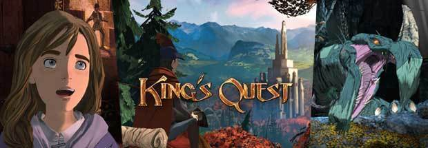 King'sQuest.jpg