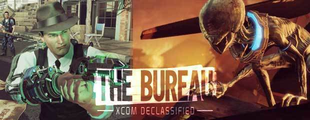 bn_the_bureau_xcom_declassified.jpg