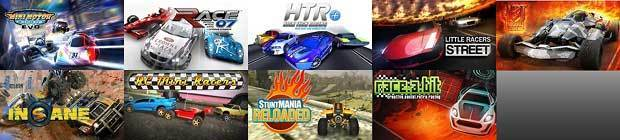 bundle-stars-overdrive-2.jpg
