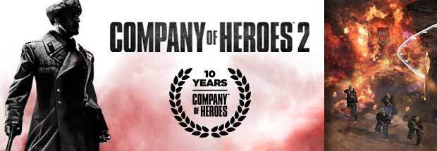 company-of-heroes-2-giveaway.jpg