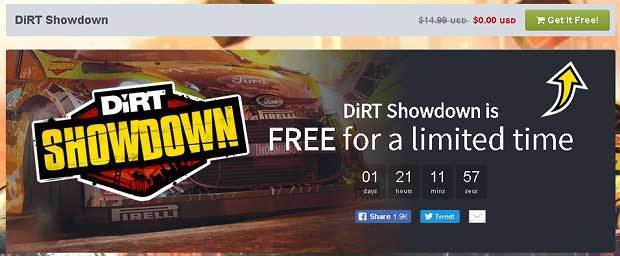 dirt_showdown_free1.jpg