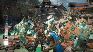 for-honor-beta-3.jpg