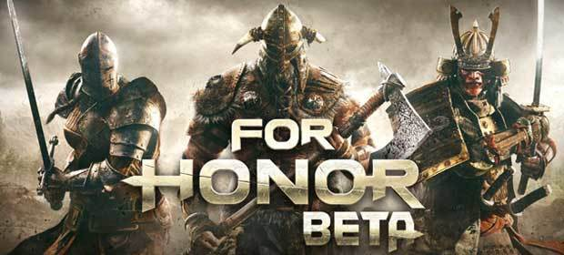 for-honor-beta.jpg
