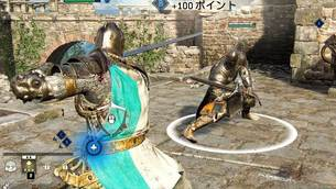 for-honor-low-specs10.jpg