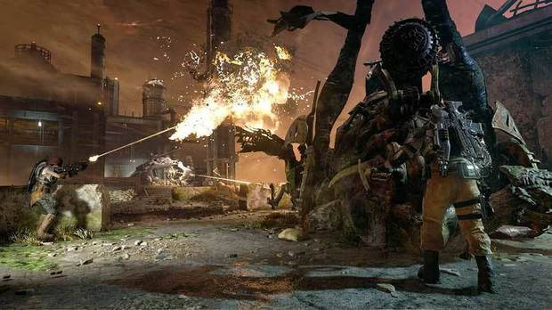 gears-of-war-4-news-1.jpg