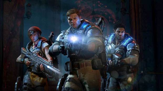 gears-of-war-4-news-2.jpg