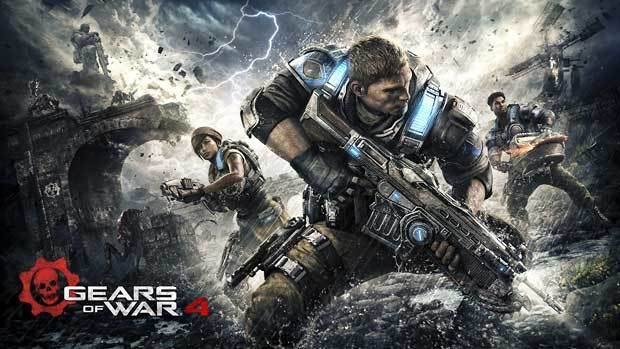 gears-of-war-4-news.jpg