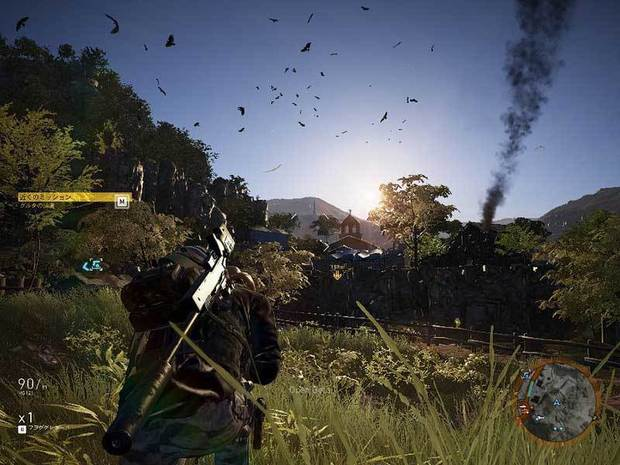 ghost-recon-wildlands-rv10.jpg