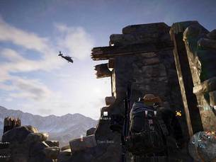 ghost-recon-wildlands-rv12.jpg