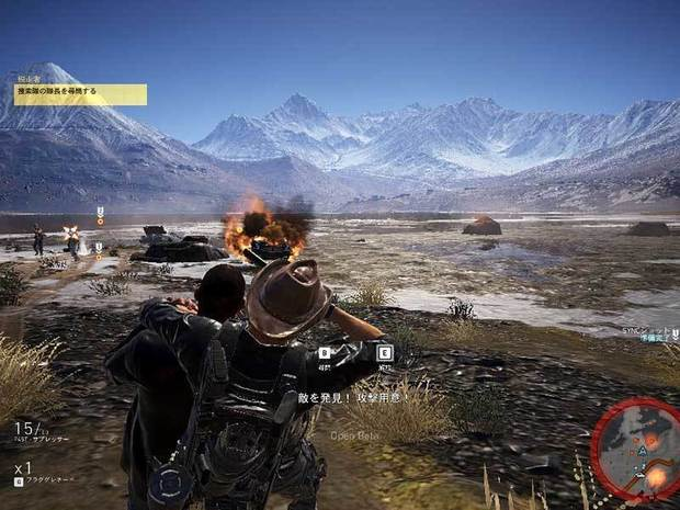 ghost-recon-wildlands-rv27.jpg