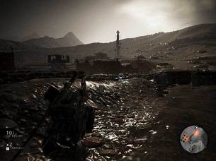 ghost-recon-wildlands-rv35.jpg