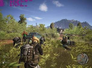 ghost-recon-wildlands-rv47.jpg